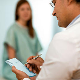 Compensation for direct and indirect medical negligence