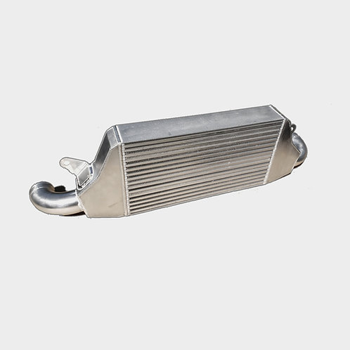 RS3 600hp intercooler upgrade.