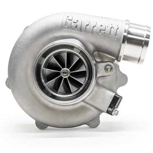 G25-660 Turbo