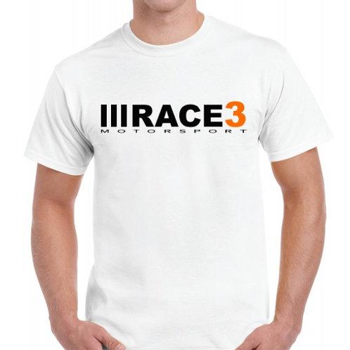 Race3 T-shirt