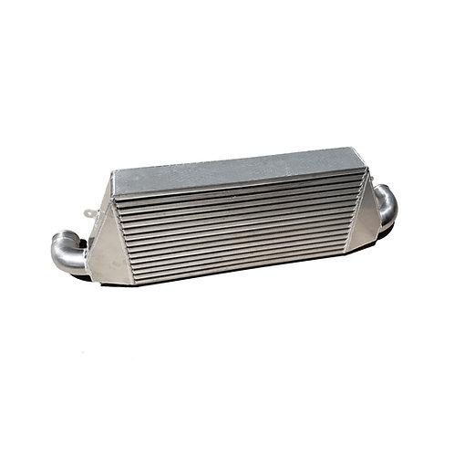 RS3 TTRS MQB 1000hp intercooler.