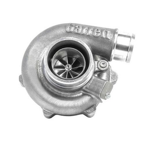 G25-550 Turbo