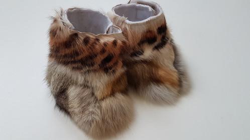 baby kolde fødder