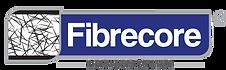 Fibrecore No Background.png