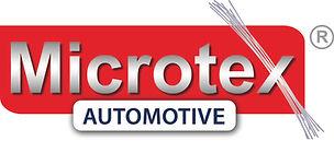 Microtex Automotive.jpg