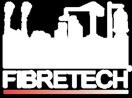 fibretech logo white .png