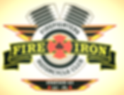 Fire and Iron Station 43 Motorcycle Club United States