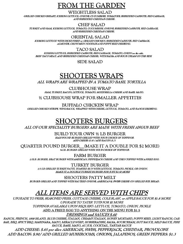 Shooters%20Menu%20Pg3%20NO%20PRICES_edit