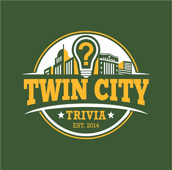 Trivia Logo with Background.png