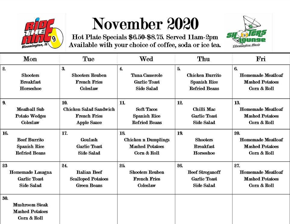 Monthly Calendar November 2020.jpg
