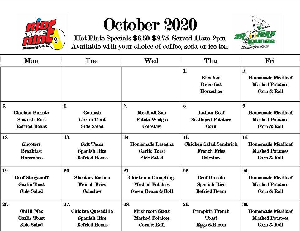 Monthly Calendar October 2020.jpg
