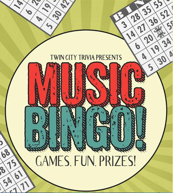 Music Bingo Logo.PNG