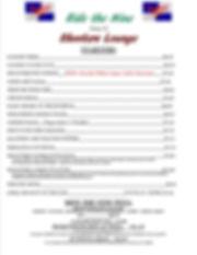 Shooters Lounge Menu October 2018 P3.jpg