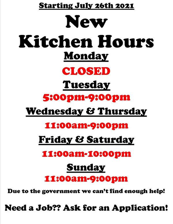 New Kitchen Hours Sign 7-20-21.jpg
