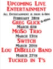Live Entertainment Sign.jpg