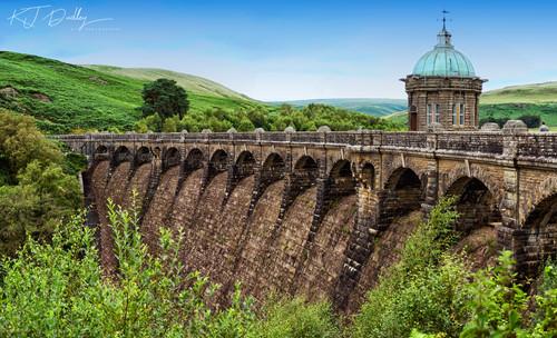 Craig Goch dam 3 - Elan valley.jpg
