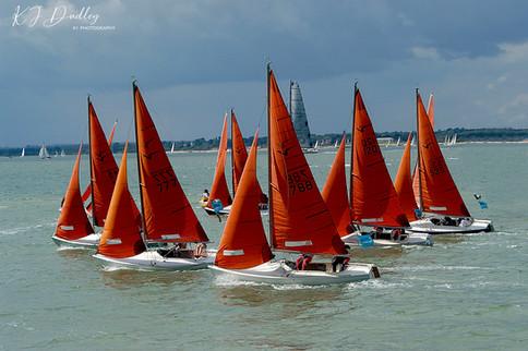 Cowes2 -Isle of Wight.jpg