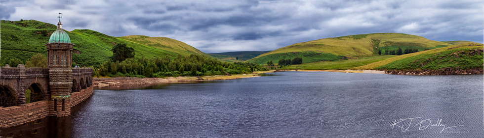 Craig Goch dam -Elan valley.jpg