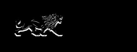 k1 photography 2021 logo Black .png
