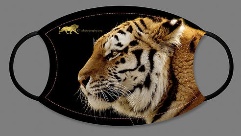 Tiger face mask - Product 3.jpg