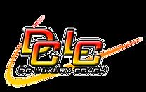 logo-1-kc-transparent.png