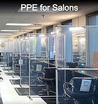 PPE%20for%20Salons_edited.jpg