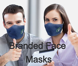 Face%20Mask%20Pic_edited.jpg