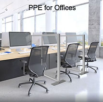 PPE%20for%20Offices_edited.jpg