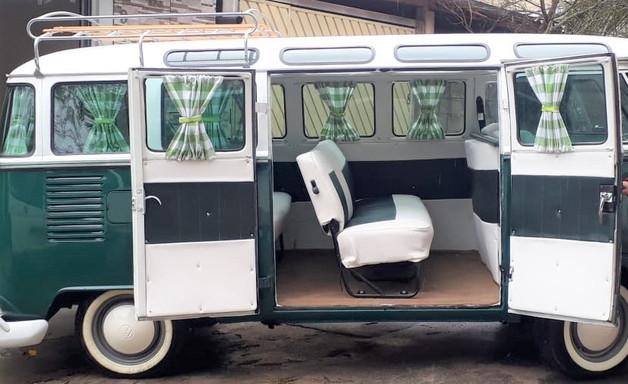 Bus T1