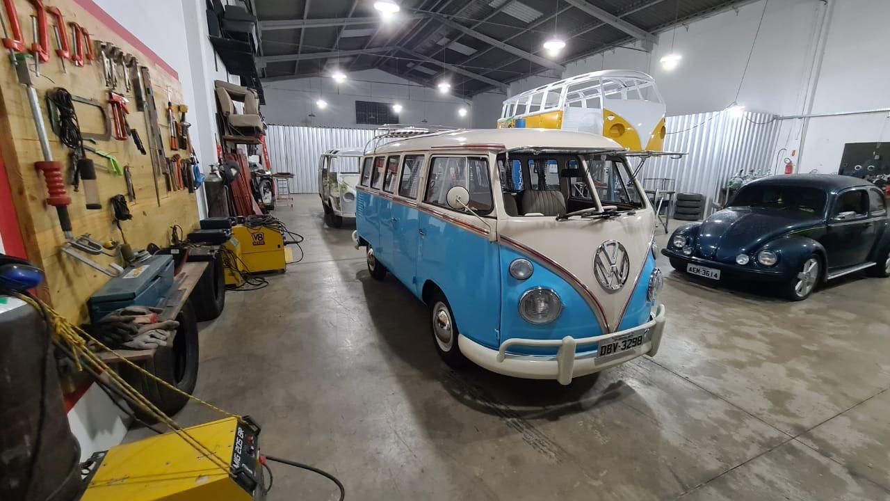 VW T1 .jpeg
