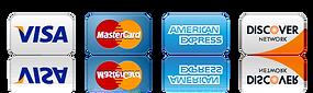 We accept all major credit cards E-bus tours vienna ring tours vienna royal e car tours