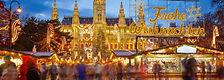 Christmas Market tour Vienna.jpg