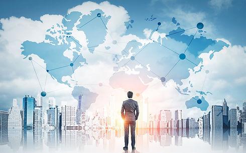 global-business.jpg