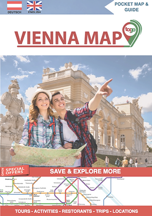 vienna%20city%20map%20to%20go_edited.png