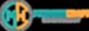 MCH logo1.png