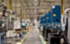 lrg_manufacturing_plant.jpg