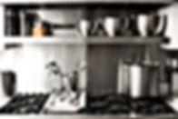 Kitchen-Equipment.jpg