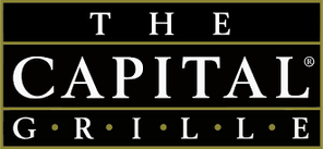 Capital Grill.png