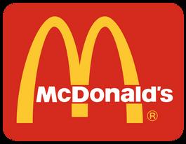 McDonalds .png