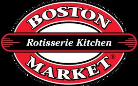 Boston_Market_Rotisserie_Kitchen_Logo_20