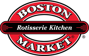 Boston_Market_Rotisserie_Kitchen_Logo_20