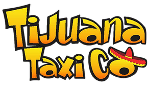 Tiujuana Taxi.png