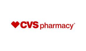 cvs-pharmacy-logo_0.jpg