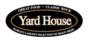 Yard House.jpg