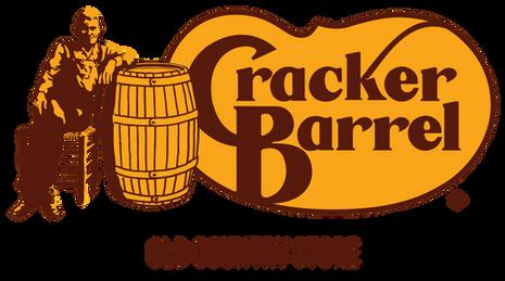 cracker_barrel_logo_1.png