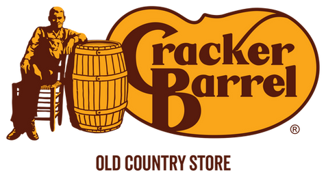 cracker_barrel_logo_1.png