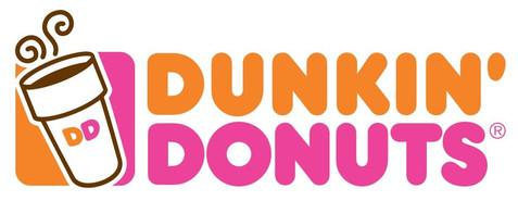 Dunkin' Donuts.jpg