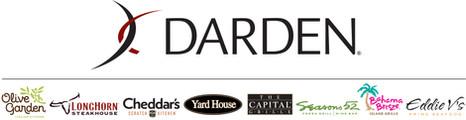 logo-darden-2-hires.jpg