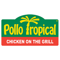 Pollo Tropical .png