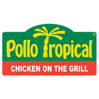 Pollo Tropical .png